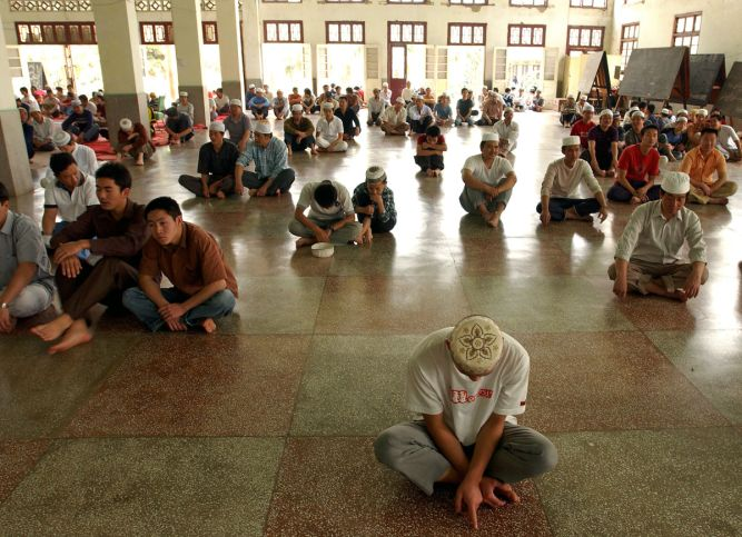Su-Hui-Muslims4-1200