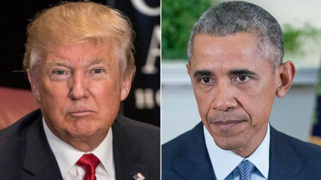 trump_obama_JEF_160606_16x9_992