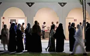 20130725_met_ramadan_0043