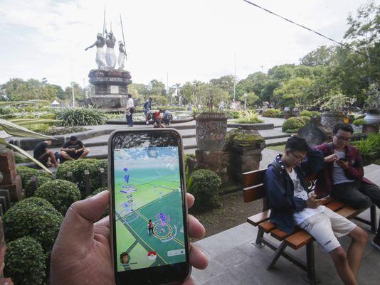 636045999634453123-EPA-INDONESIA-GAMES-POKEMON-GO-001.jpg