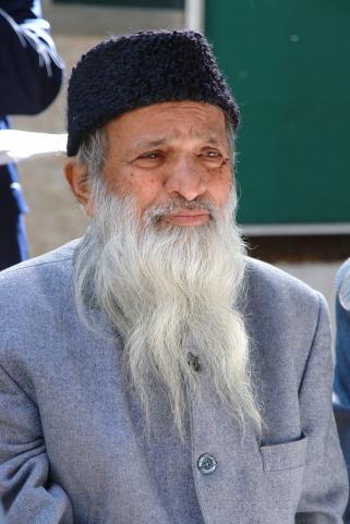 Abdul_Sattar_Edhi