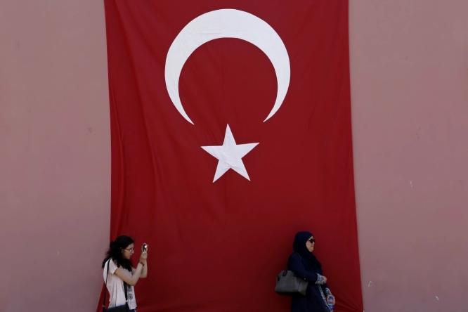 APTOPIX_Turkey_Military_Coup-d4af4-3601