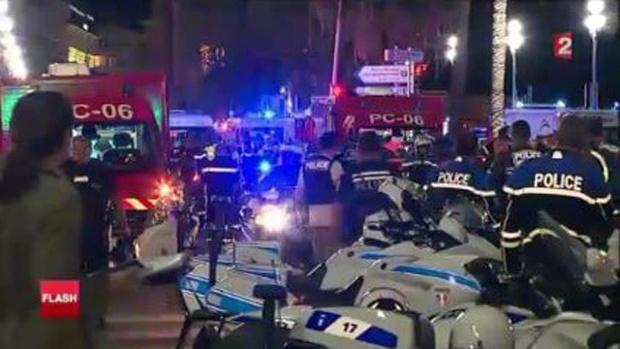 France-Nice-truck-attack-JPG