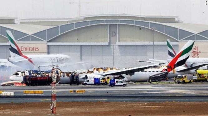 160803082139-01-emirates-plane-fire-0803-exlarge-169