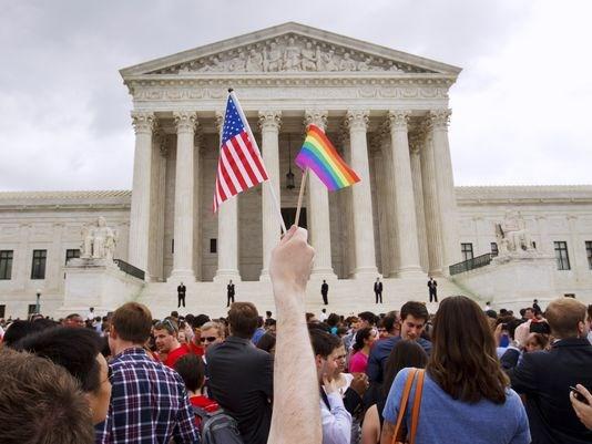 636035817882014949-AP-Same-Sex-Marriage-Religion_1470022406784_4423274_ver1.0.jpg