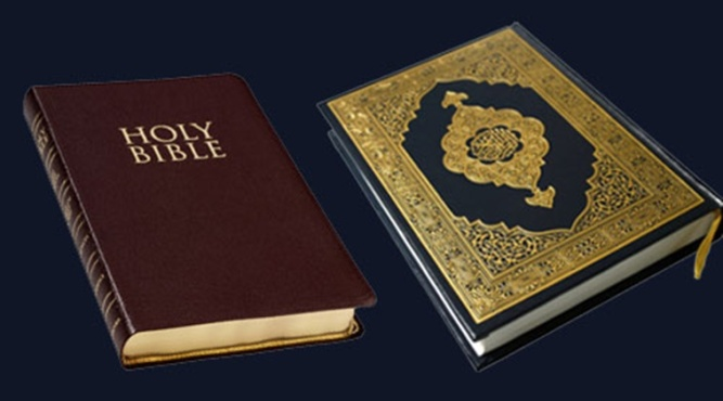 bible-quran_759_theheathensguide
