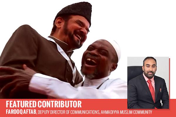 FAftab_MuslimWorld