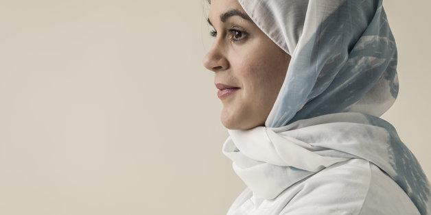 Sarene Alsharif, MPH