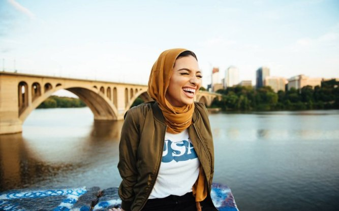 hijabi-muslim-woman