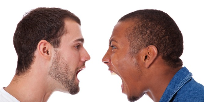 racism-facebook