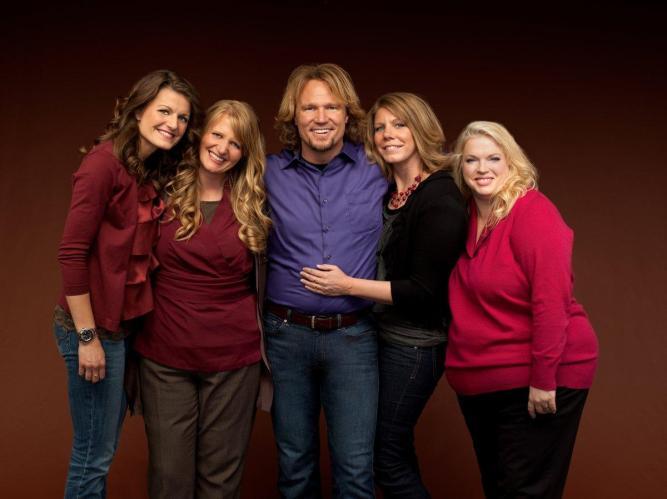 sister-wives-lawsuit