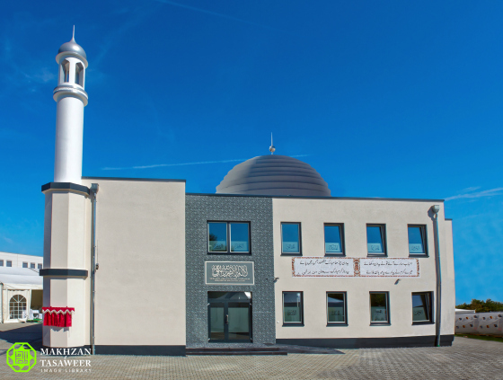 subhan-mosque-edited
