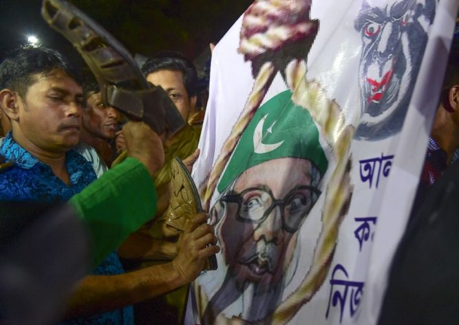 islamists-in-bangladesh