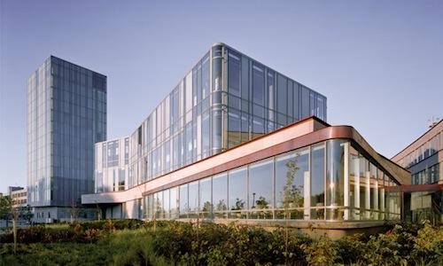 schulich-school-of-business-york-university-ontario-canada