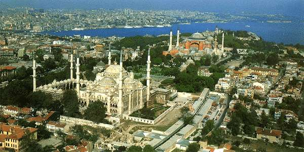 hagia-sophia-and-sultan-ahmet-mosque