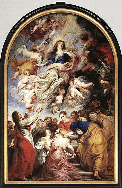 assumption_of_the_virgin_1626