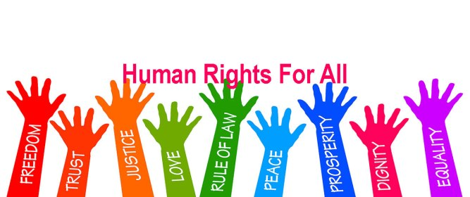 Banner-Human-rights