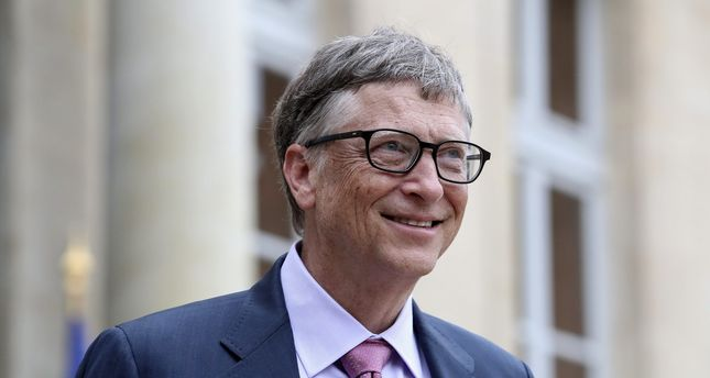 bill-gates-reveals-three-skills-that-will-get-you-hired-1482616152766