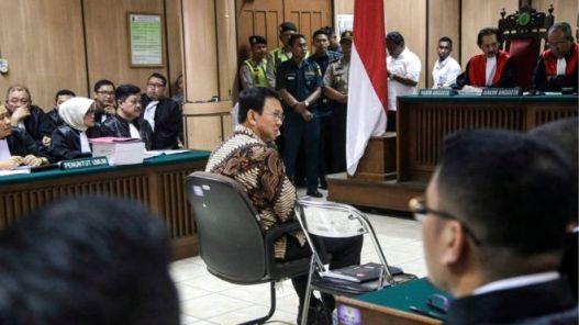 blasphemy-trial