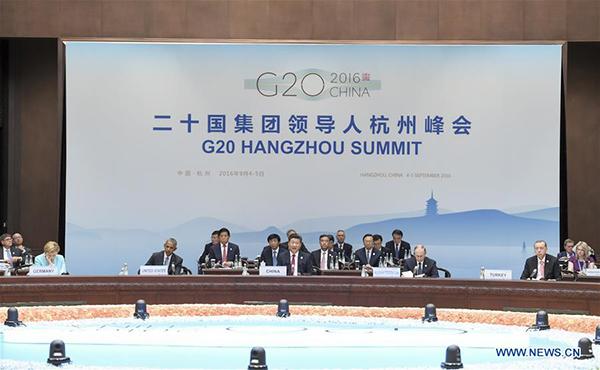 g20-china