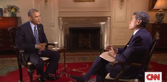 obama-and-zakaria