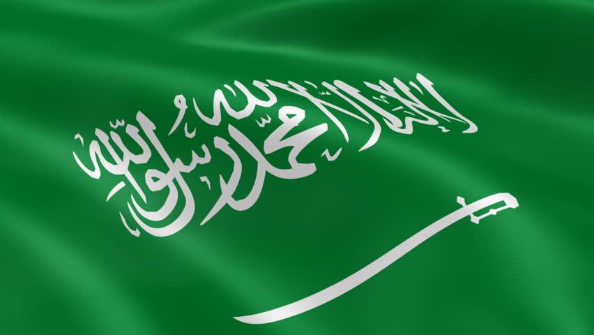 Saudi Arabia beheads female activist in public: Report – The