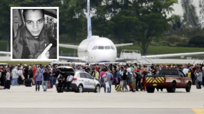 airport-shooting-t1-inset-overlay-tease