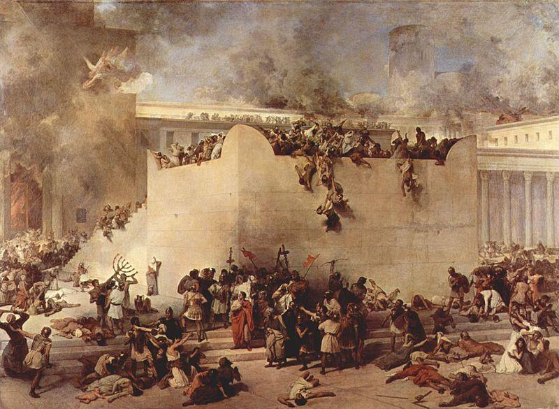 destruction-of-the-second-temple-francesco_hayez_017