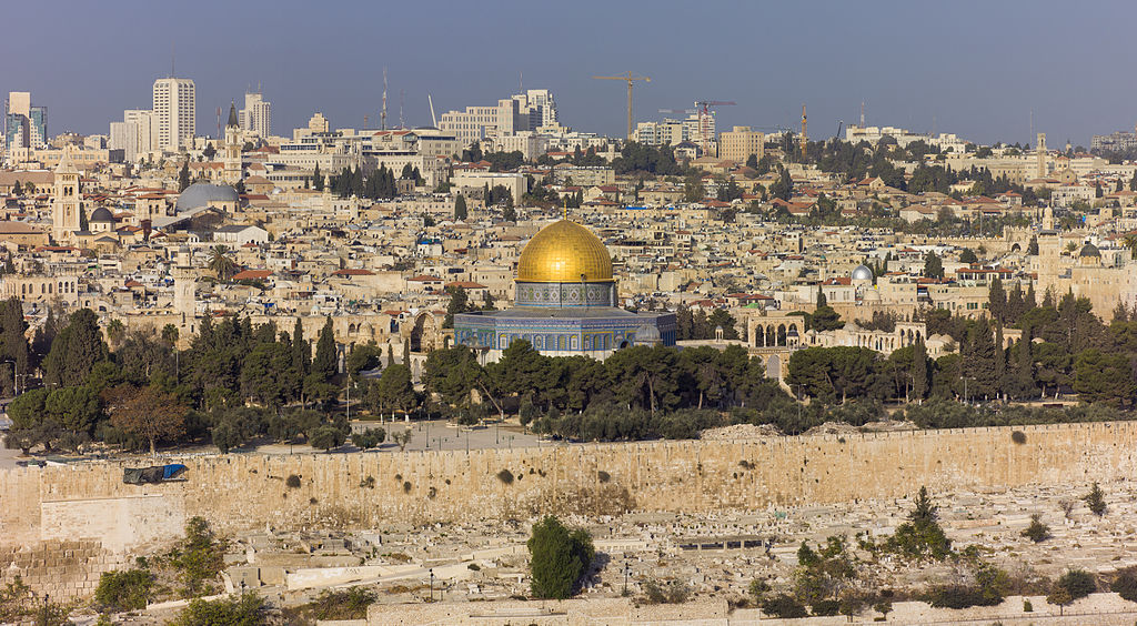 dome_of_the_rock__temple_mount_02