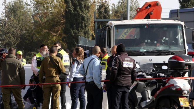 jerusalem-terrorism