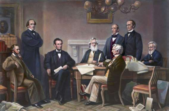emancipation proclamation and discrimination On july 22, 1862, lincoln showed a draft of the preliminary emancipation proclamation to his cabinet it proposed to emancipate the slaves in all rebel areas on january 1, 1863.