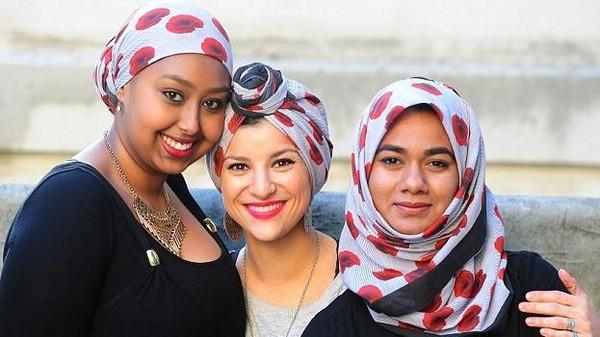 poppy-hijab