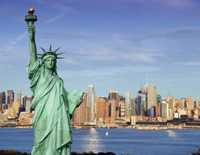 statue-of-liberty-evacuation
