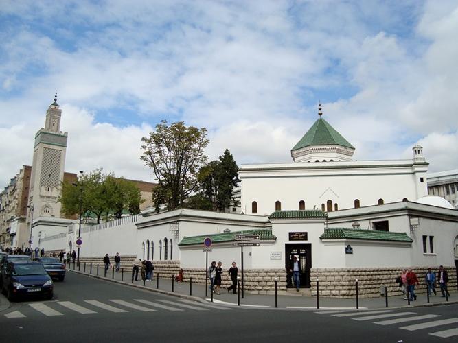 webrns-paris-mosquea-012417