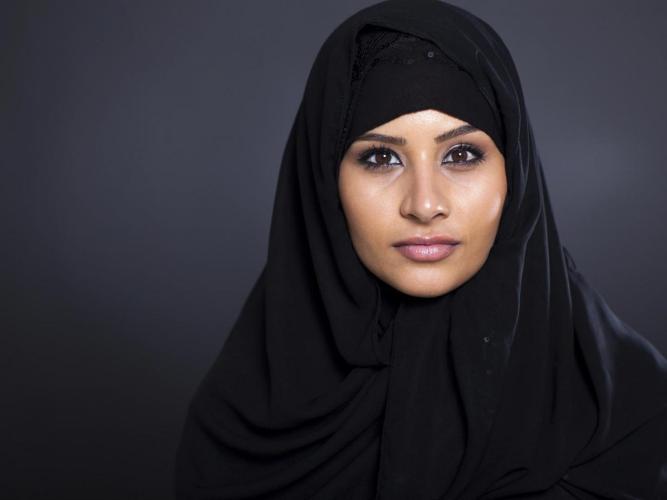 hijab-stock-photo-1