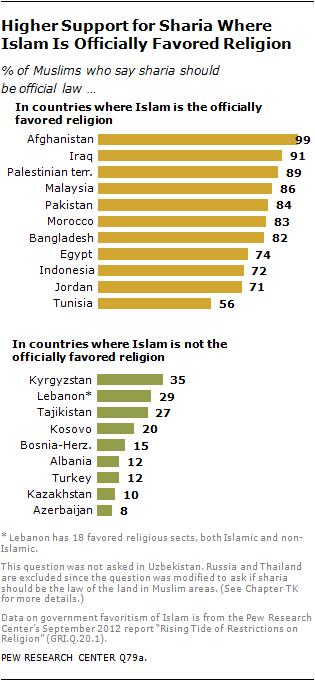 Muslim constitutions versus non-Muslims .png
