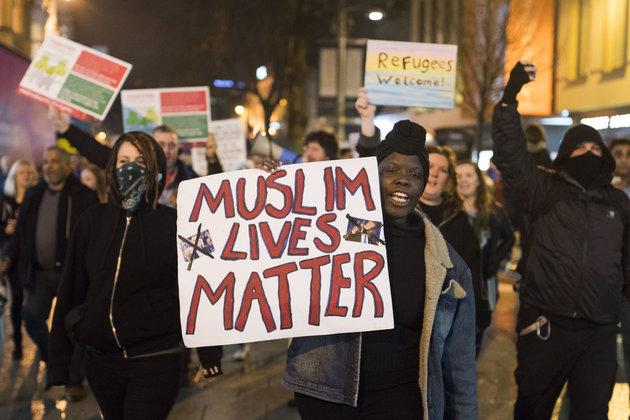muslims-lives-matter