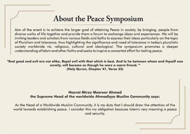 peace-symposium-page-002