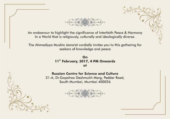 peace-symposium-page-003
