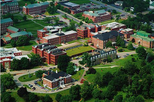 rutger-university