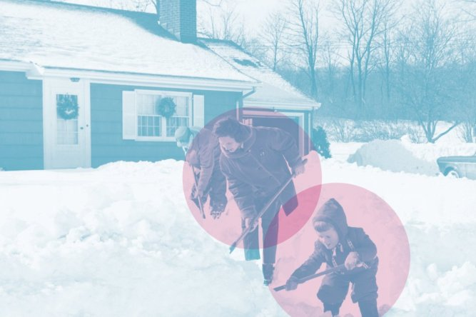 time-how-to-shovel-snow-3