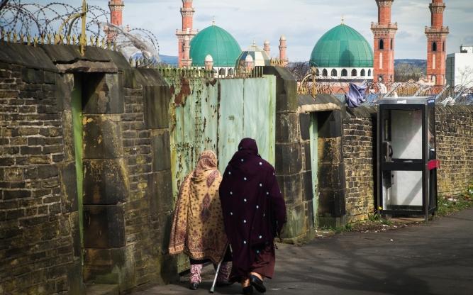 2017_12_muslim_britain