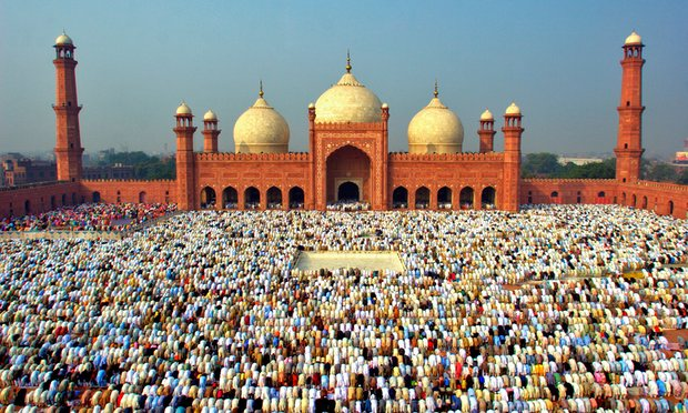 Book Review: Islam in Pakistan: A History – The Muslim Times