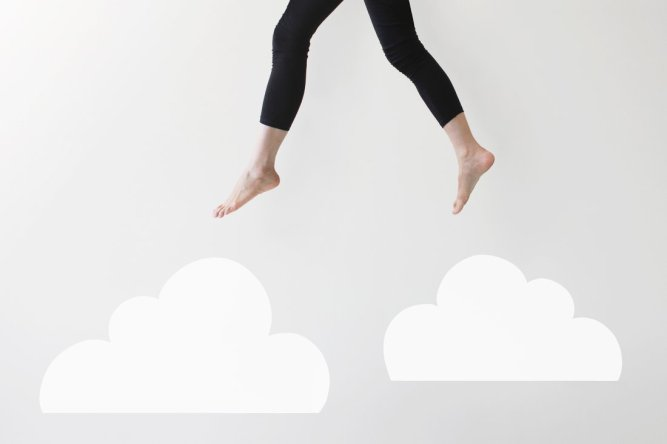 clouds-jumping-happiness-success-achievment-mental-health