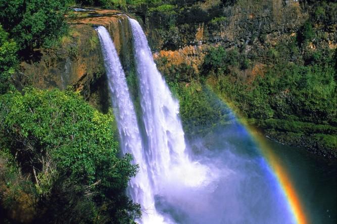 hawaii-falls-kauai-1999x1333-wallpaper