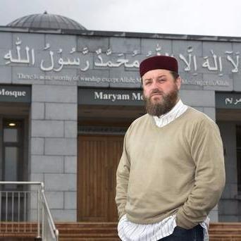 Imam Ibrahim Noonan