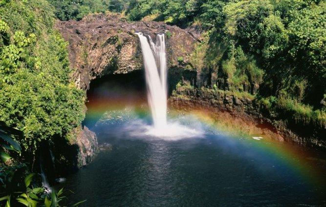 ranbow-falls-big-island_900_573_85_s_c1_c_c_0_0