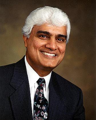 Ravi-Zacharias1
