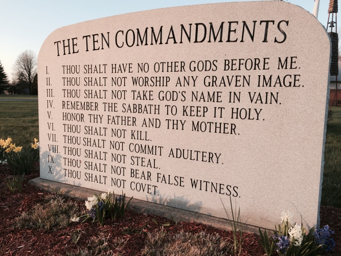 ten-commandments-list-where-in-the-bible-does-it-talk-about-the-ten-commandments