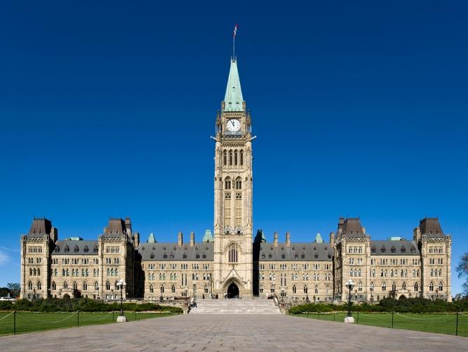 Candada Parliament_Hill.jpg